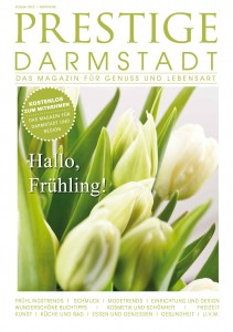 Cover_Fruehling_2013_thumb