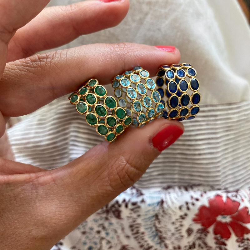 jewellerylove.jpeg