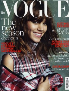 Vogue-Cover-August13