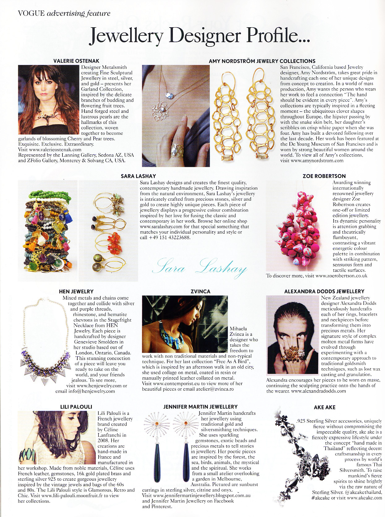 Vogue-Jewellery-Design